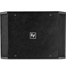 Electro Voice EVID S12.1 B