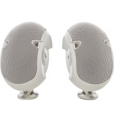 Electro Voice EVID 3.2 W