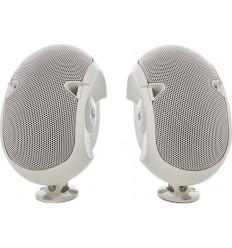 Electro Voice EVID 3.2T W