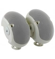 Electro Voice EVID 4.2 W