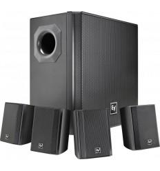 Electro Voice EVID S44 B