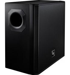 Electro Voice EVID 40S