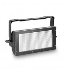 Cameo Thunder Wash 600 W