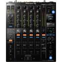 Pioneer DJM 900NXS2