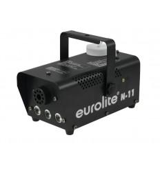 Eurolite N-11 LED Blue