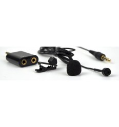 micW i316 Kit