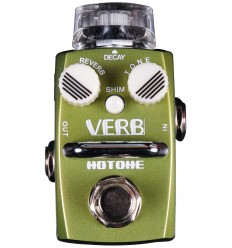 Hotone Skyline Verb