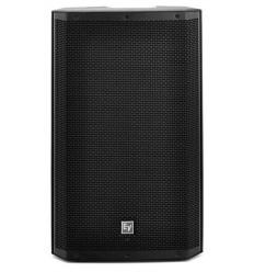 Electro Voice ZLX-15P