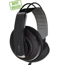 Superlux HD681EVO BK
