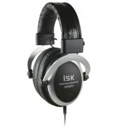 iSK HP-2011