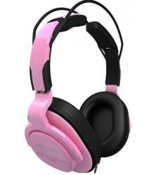 Superlux HD661 Pink