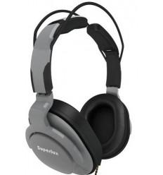 Superlux HD661 Grey