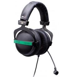 Superlux HMD 660X