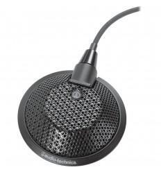 Audio Technica U841A