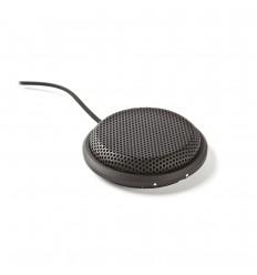 Audio Technica U843R