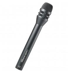 Audio Technica BP4001