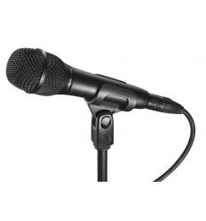 Audio Technica U873R