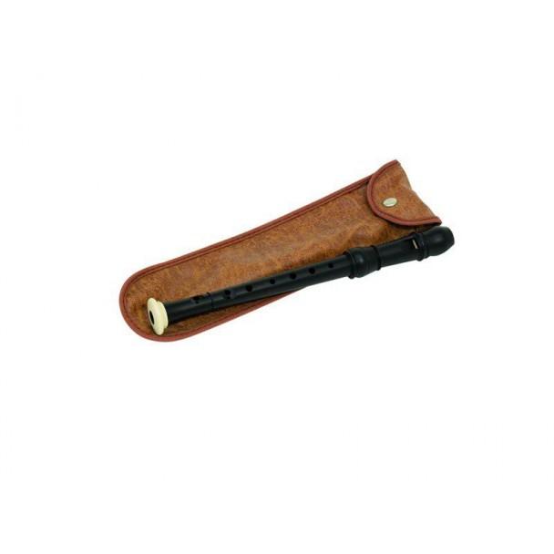 Dimavery Piccolo Flute, plastic