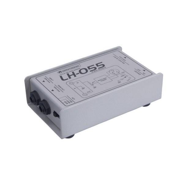 Omnitronic LH-055