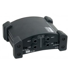 DAP Audio PDI-200