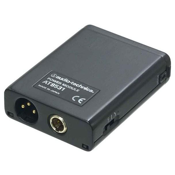 Audio Technica AT8531