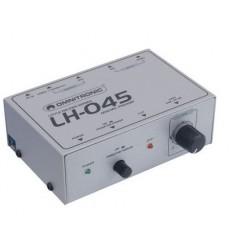 Omnitronic LH-045
