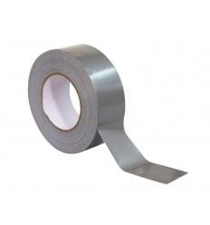 Eurolite Stagetape PRO 50mm x 50m Silver