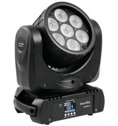 Eurolite LED TMH-15