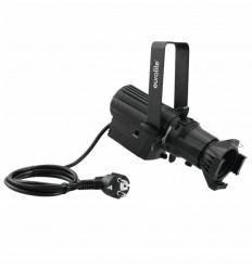 Eurolite LED PFE-10 3000K
