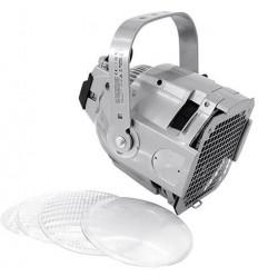 Eurolite ML-64 GKV Multi Lens