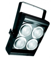 DTS Lighting Flash 4000