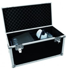 Eurolite Flightcase for X-310/X-310II