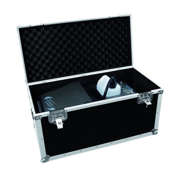 Eurolite Flightcase for X-310/X-310II