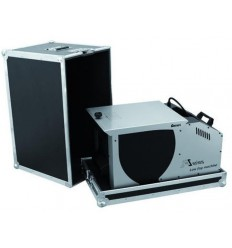 Eurolite Flightcase for ICE-100/ICE-101