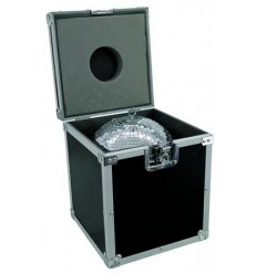 Eurolite Flightcase for Mirror ball 30cm