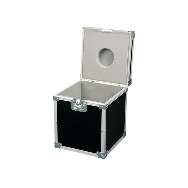 DAP Audio Mirrorball flightcase
