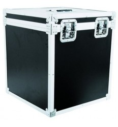 Eurolite Flightcase for Mirror ball 40cm