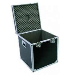 Eurolite Flightcase for Mirror ball 50cm