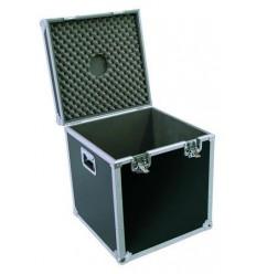 Eurolite Flightcase for Mirror ball 50cm