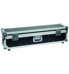 DAP Audio Case for 4pcs LED bars