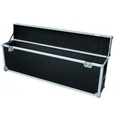 Eurolite Flightcase for 4x PAR-56