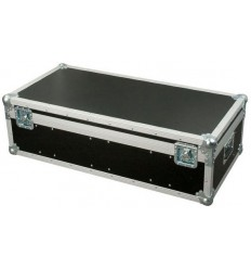 DAP Audio Case for Octostrip Set or 8 LED Tubes