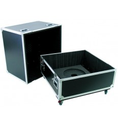 Eurolite Flightcase for Mirror ball 75cm