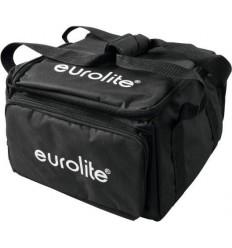Eurolite SB-4 (290 x 290 x 190 MM)