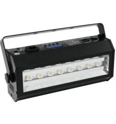 Eurolite LED Strobe COB PRO