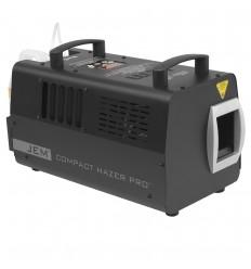 Martin FOG Compact Hazer Pro