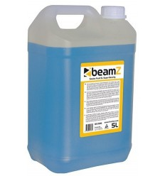 Beamz Smoke fluid Super Density 5L