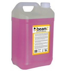 Beamz Smoke Fluid High Density 5L