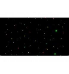 Showtec Star Sky II DMX