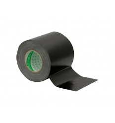 Showtec Nichiban Gaffa Tape 150 mm
